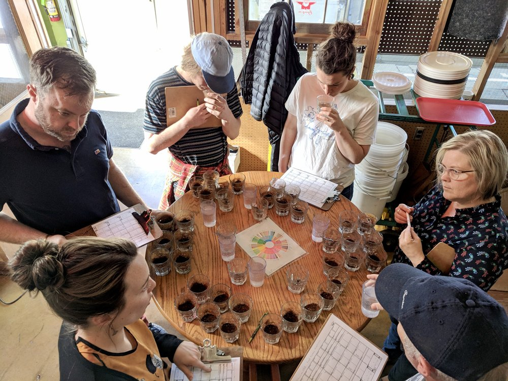 Flying M Coffee Cupping Class.jpg