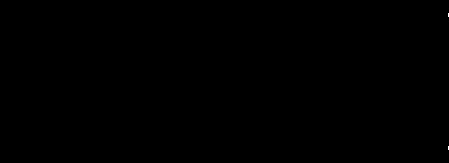 Wildwood_logo-black.png