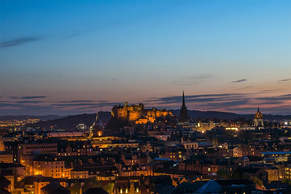 MA_ScotlandMockup_72.jpg