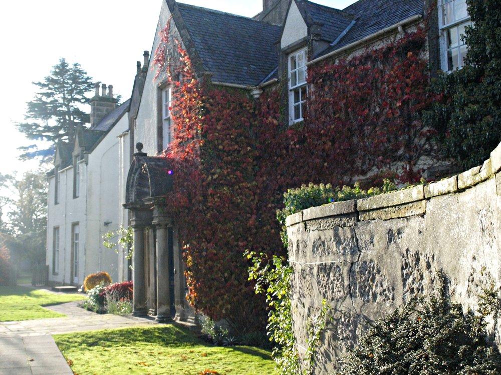 Johnstons-house.jpg