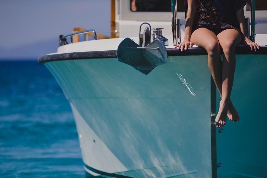 boating-yacht-rentals-8.jpg