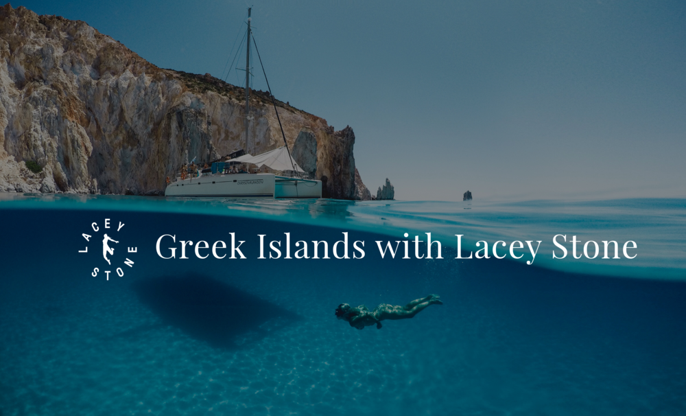 LaceyStone_GreekIslands_New.png