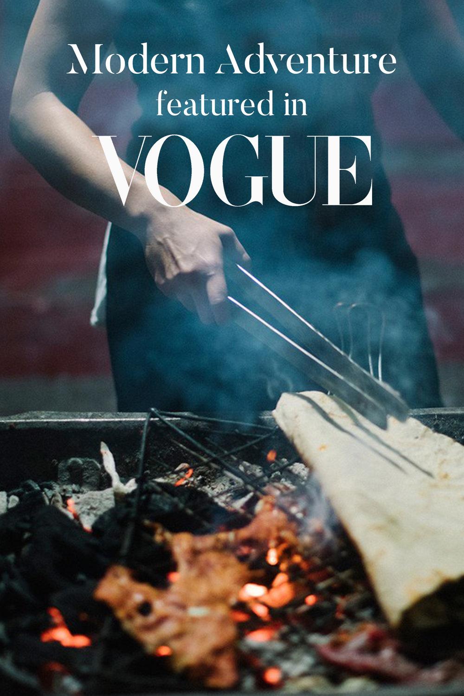 ModernAdventure-Vogue-OaxacaMexicoCity-Feature-.jpg