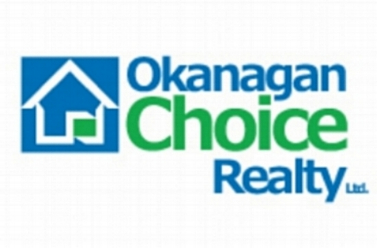Okanagan Choice Realty