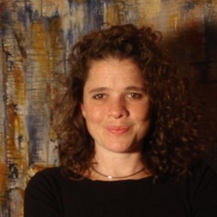 Sarah Williams    Head of MIT Civic Data Lab
