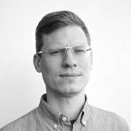 Nick Felton    Data visualization expert; creator of Facebook timeline