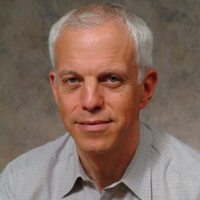 David Fenton    Founder and Chairman of Fenton Communications