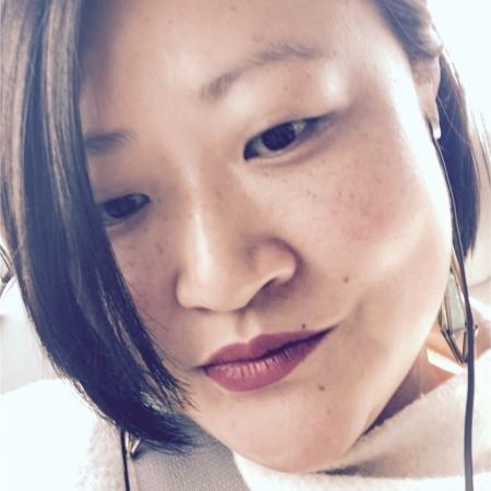 Ji Lee     Partnerships   Brand partnerships, 20 years experience in digital advertising