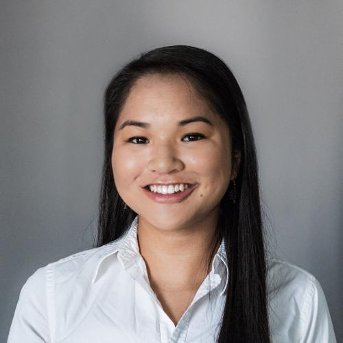 Lilly Nguyen    Data Visualization   Brown U. (Applied Math and Economics)