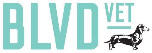 BLVD 1.jpg