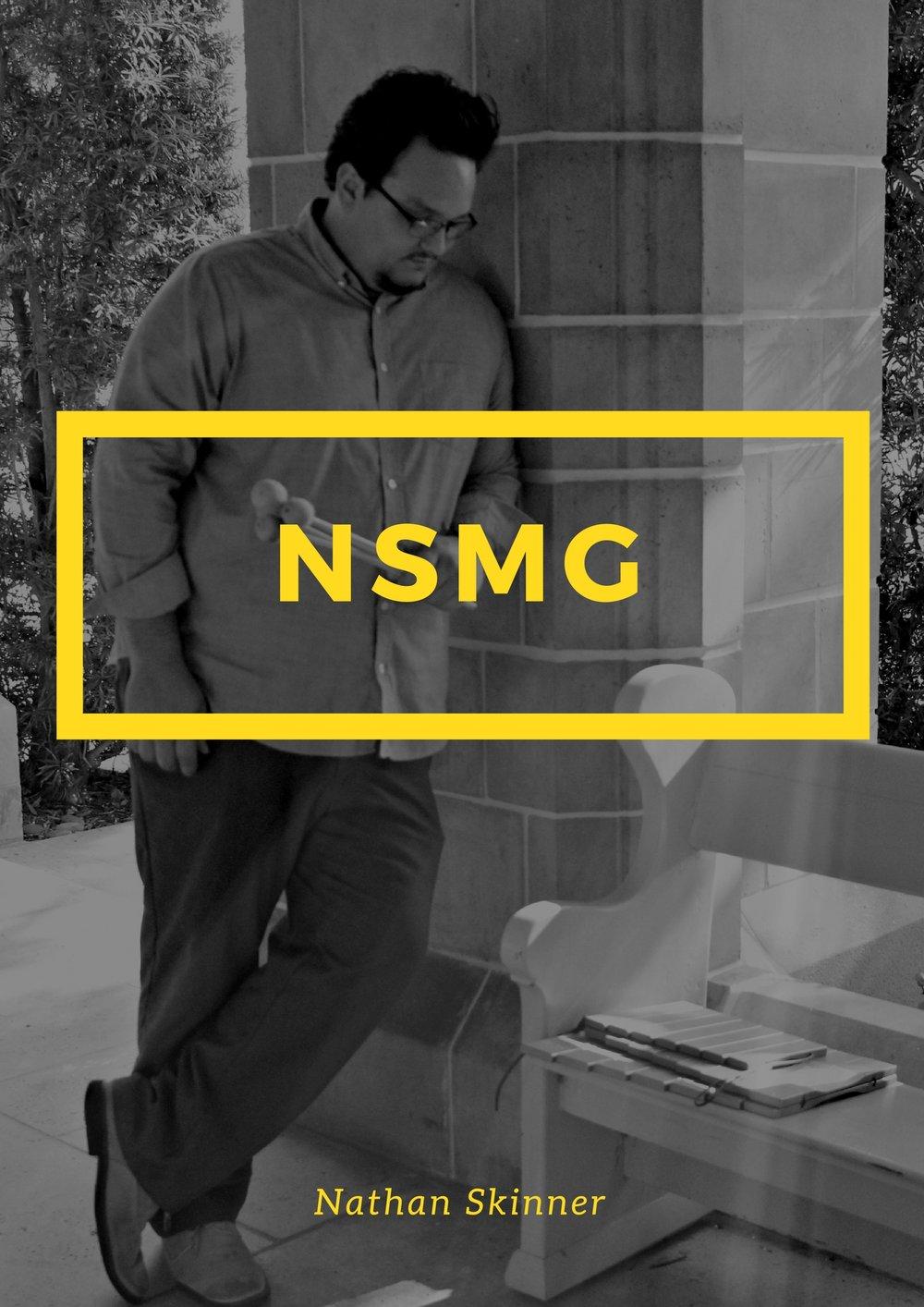 NSMG-4.jpg