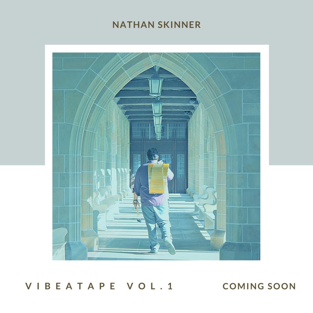 Nathan Skinner.png