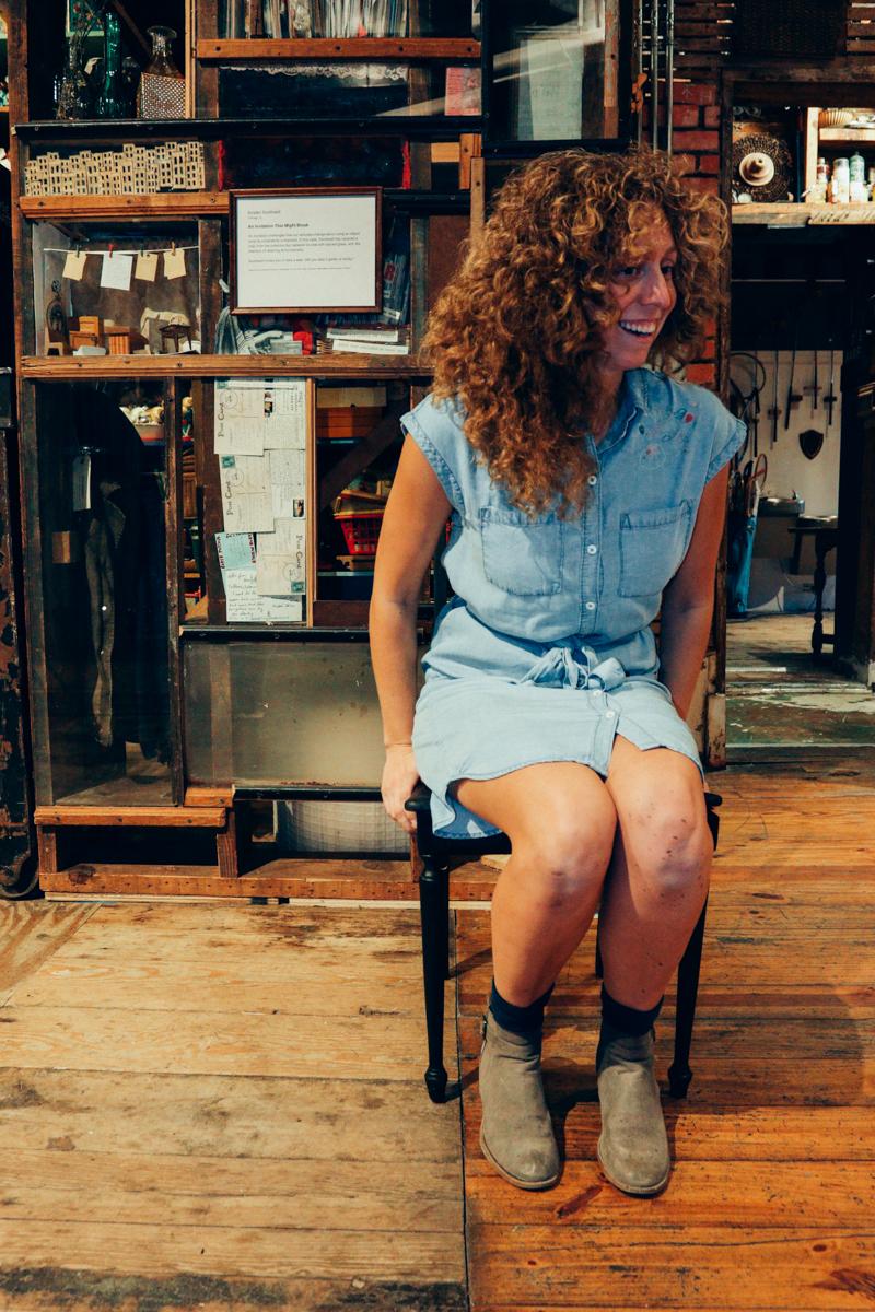chair-3.jpg