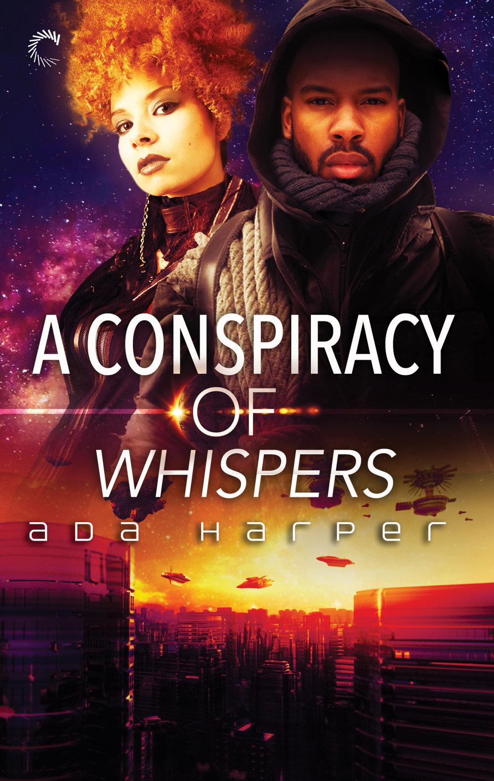 0118_9781488030628_AConspiracy of Whispers.Web.jpg
