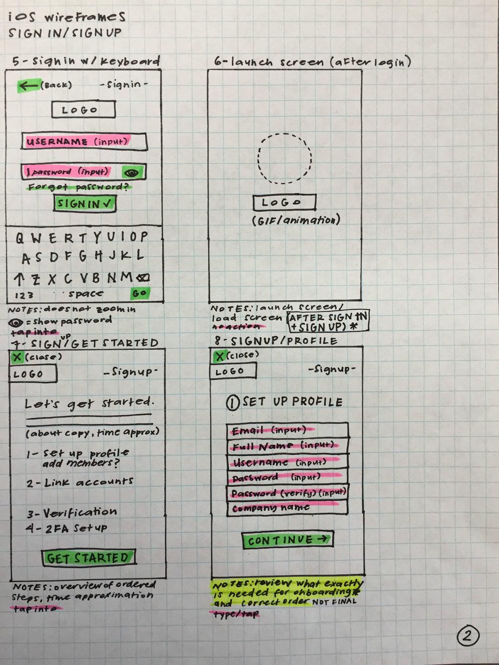 SEED_iOS_Wireframe_RI_Page_2.jpg