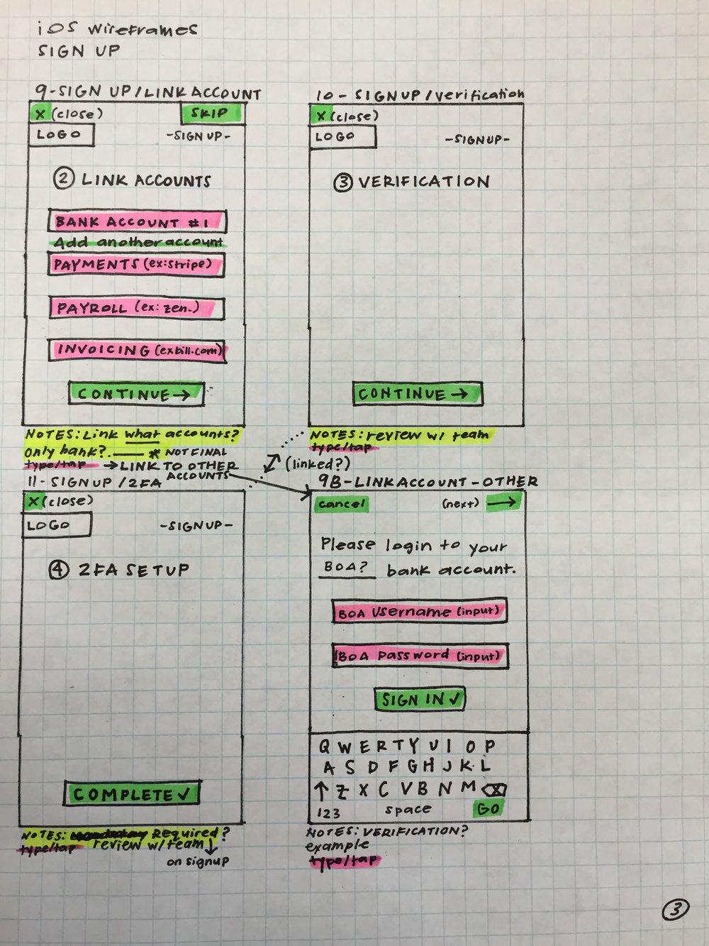 SEED_iOS_Wireframe_RI_Page_3.jpg