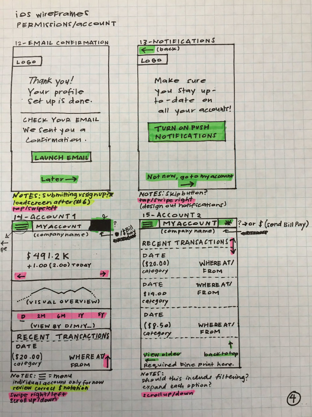 SEED_iOS_Wireframe_RI_Page_5.jpg