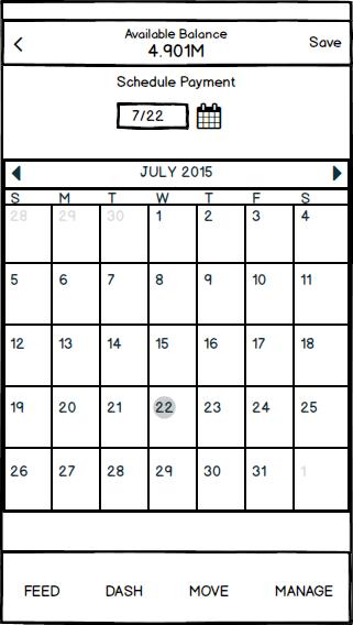 move_pay_bills_schedule_calendar.png