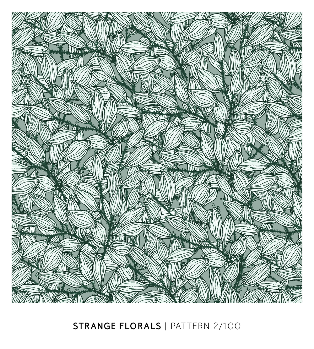 pattern_817.png