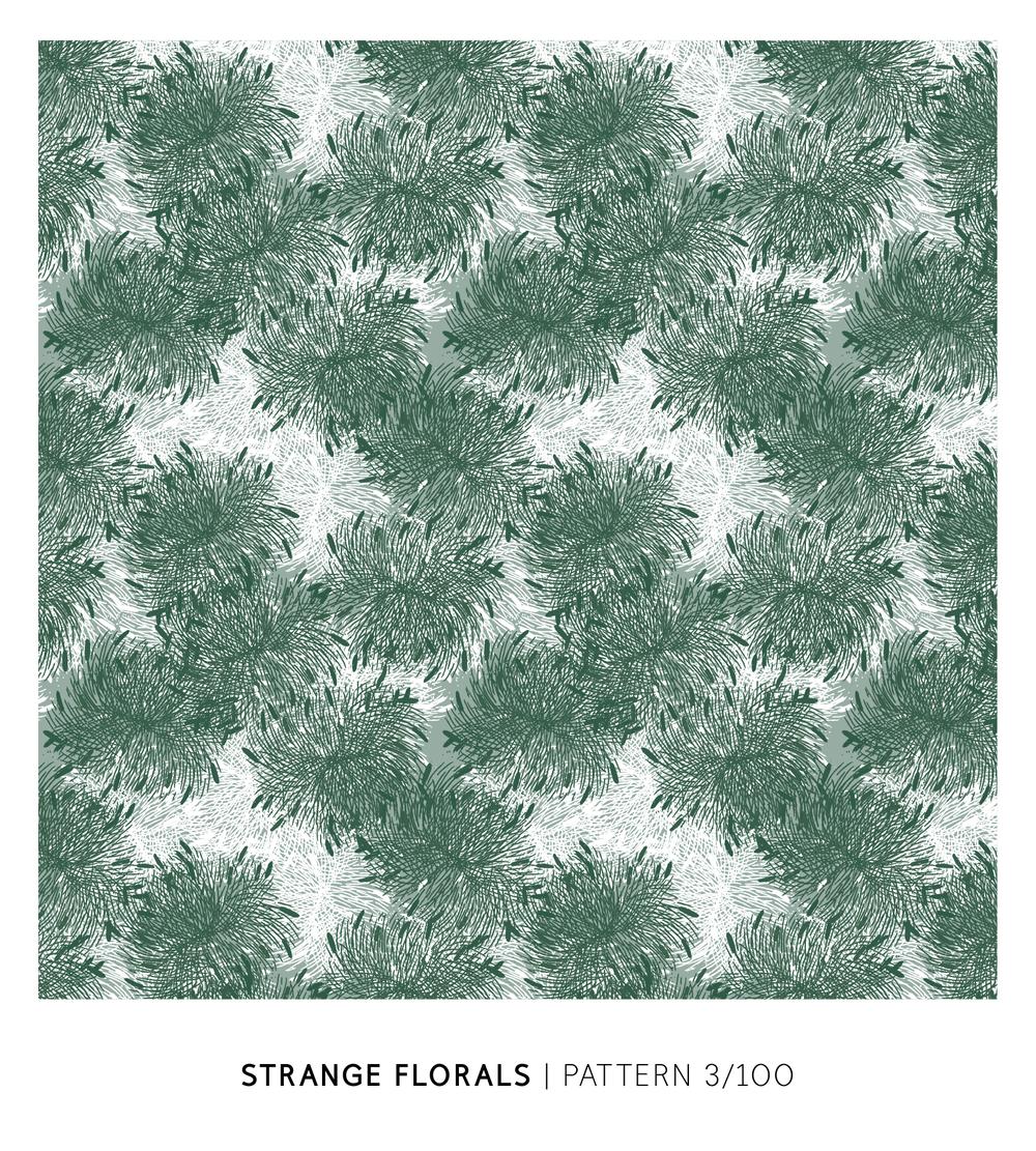 pattern_818.png