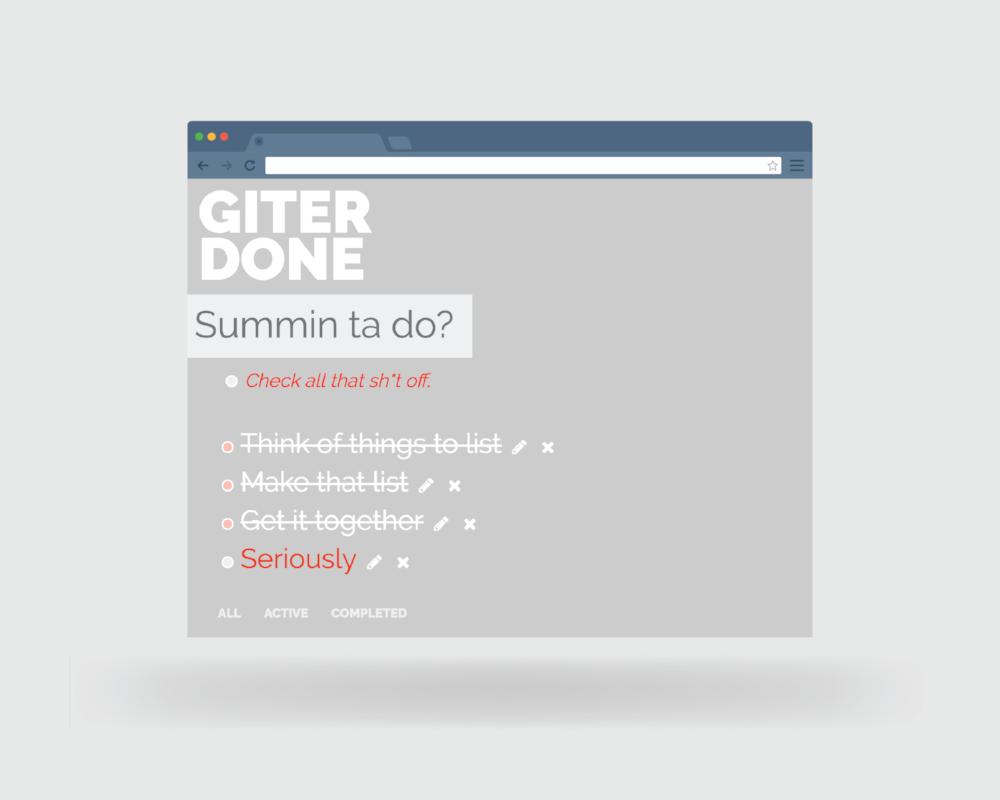 git_er_done_02.png