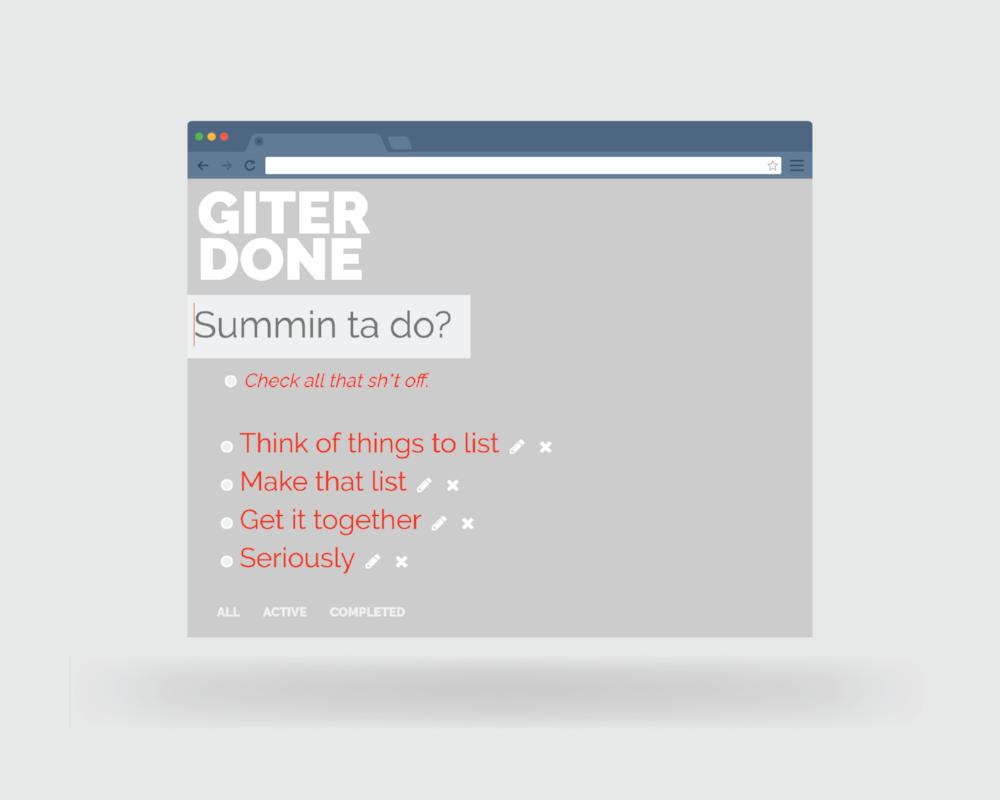 git_er_done_01.png