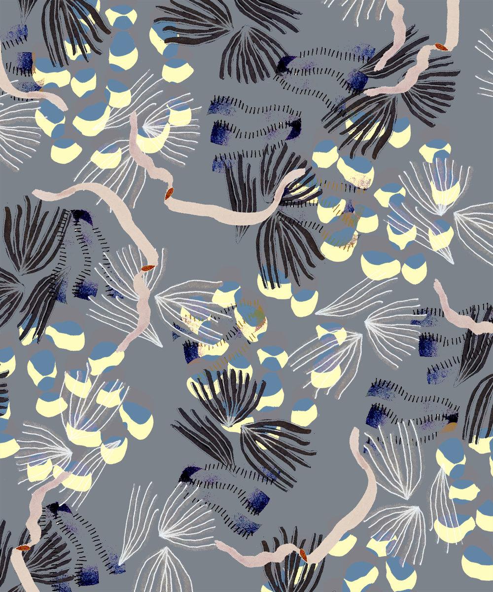 pattern_661.jpg
