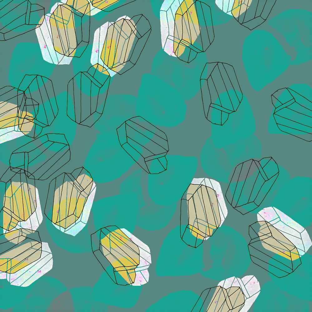 pattern_755.jpg