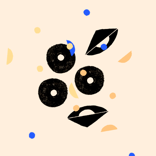 pattern_573.jpg