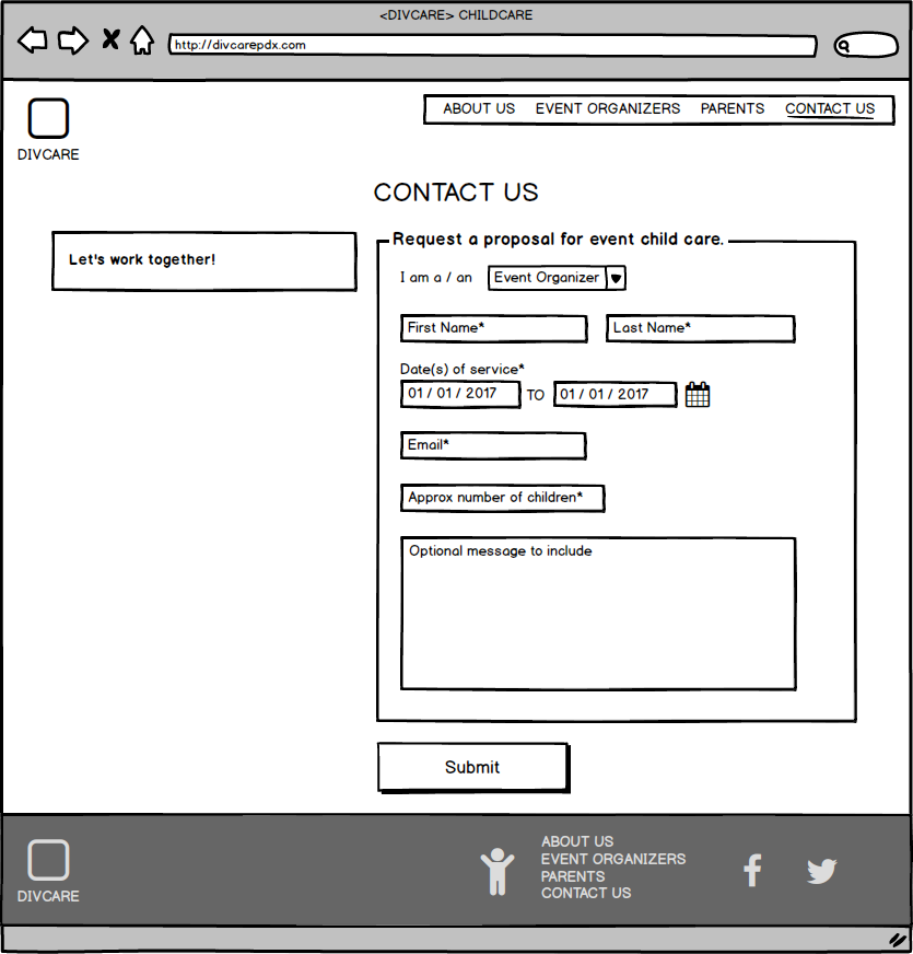 contact_01_wireframe.png