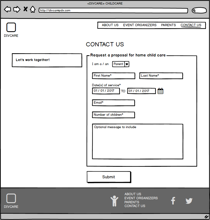 contact_02_wireframe.png