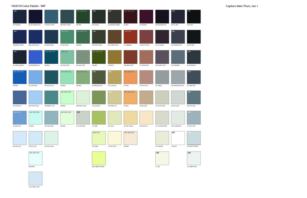 FAHO19 Color Palette_01062017_Page_2.jpg