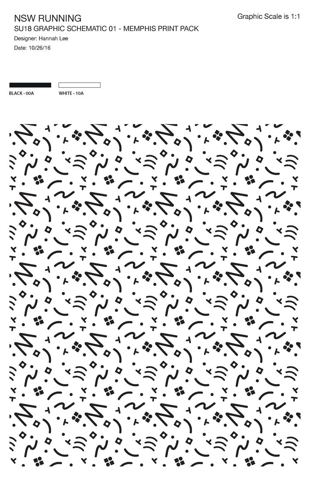 MEMPHIS_PACK_SU18_RUNNING_Page_1.jpg