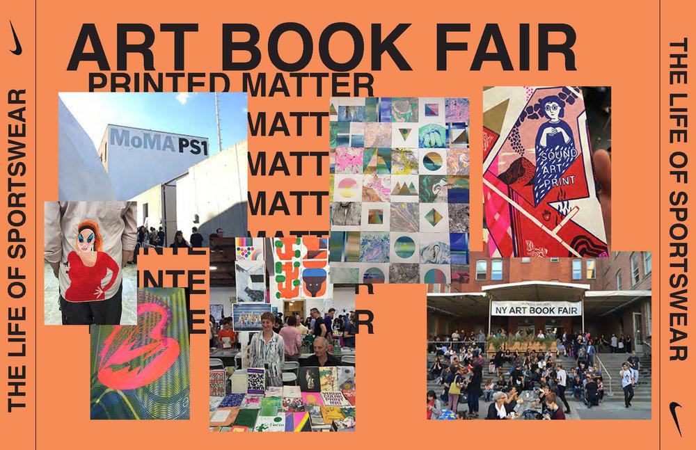 NY_BOOK_ARTS_FAIR.jpg
