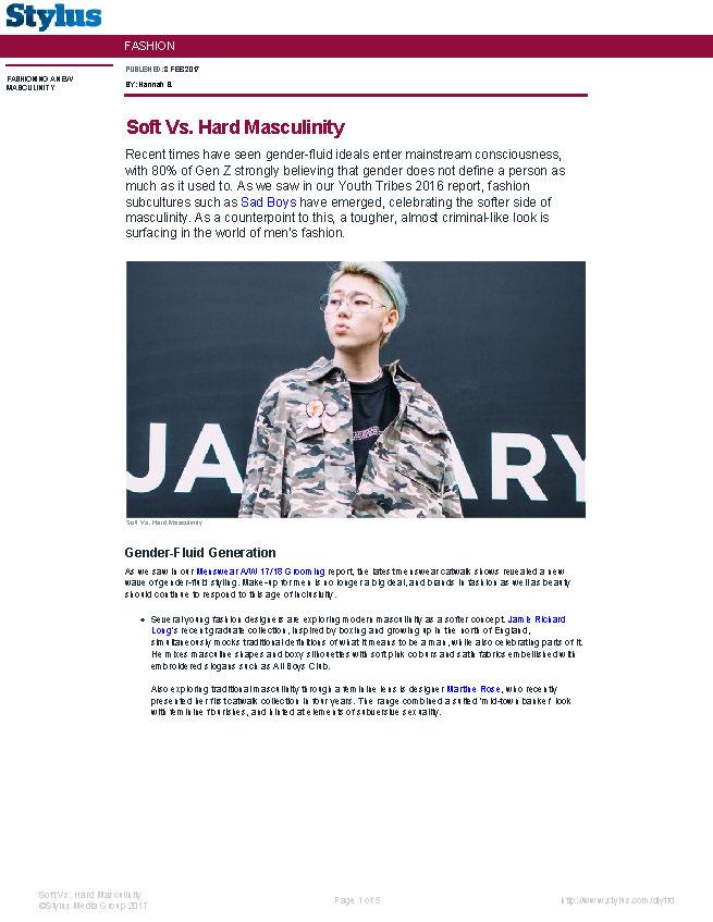 Soft_Vs_Hard_Masculinity_scr_Page_1.jpg