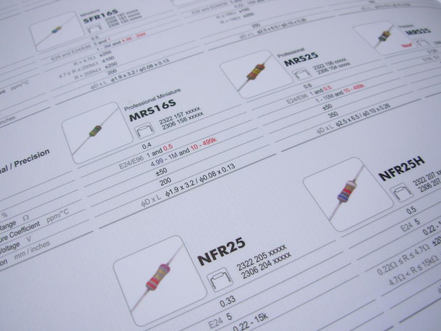 _resistors_o.jpg