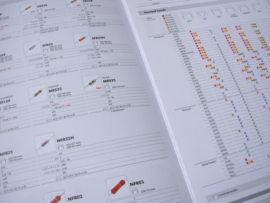 _resistors2_o.jpg