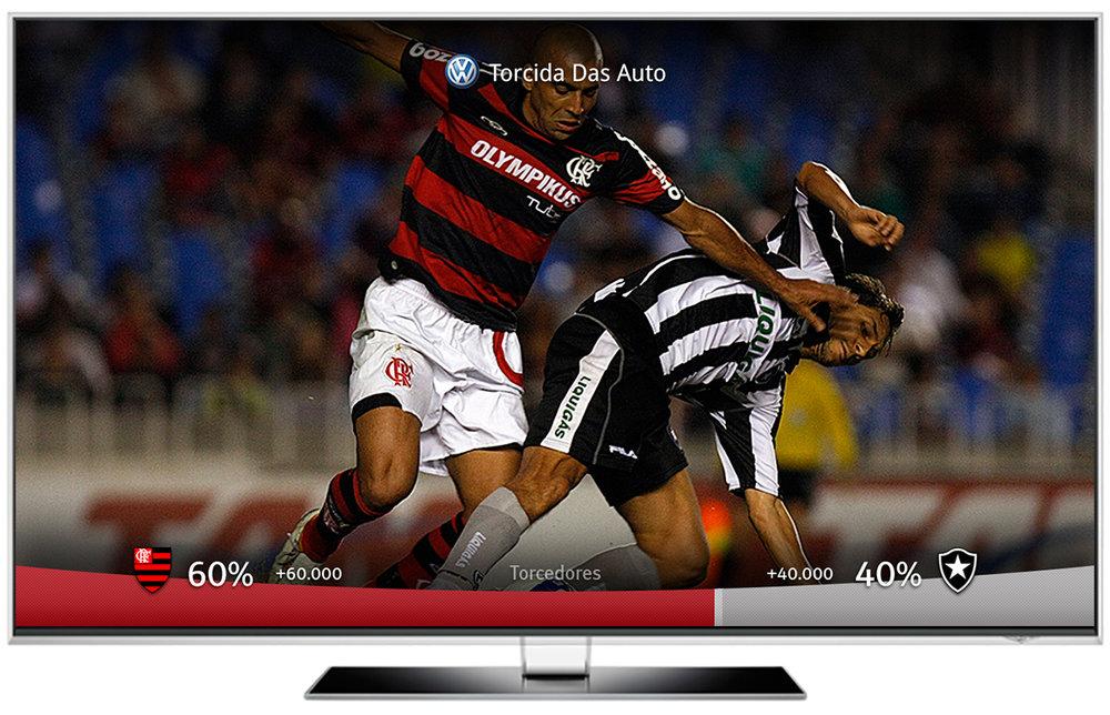 ConceptDasAuto-TV.jpg
