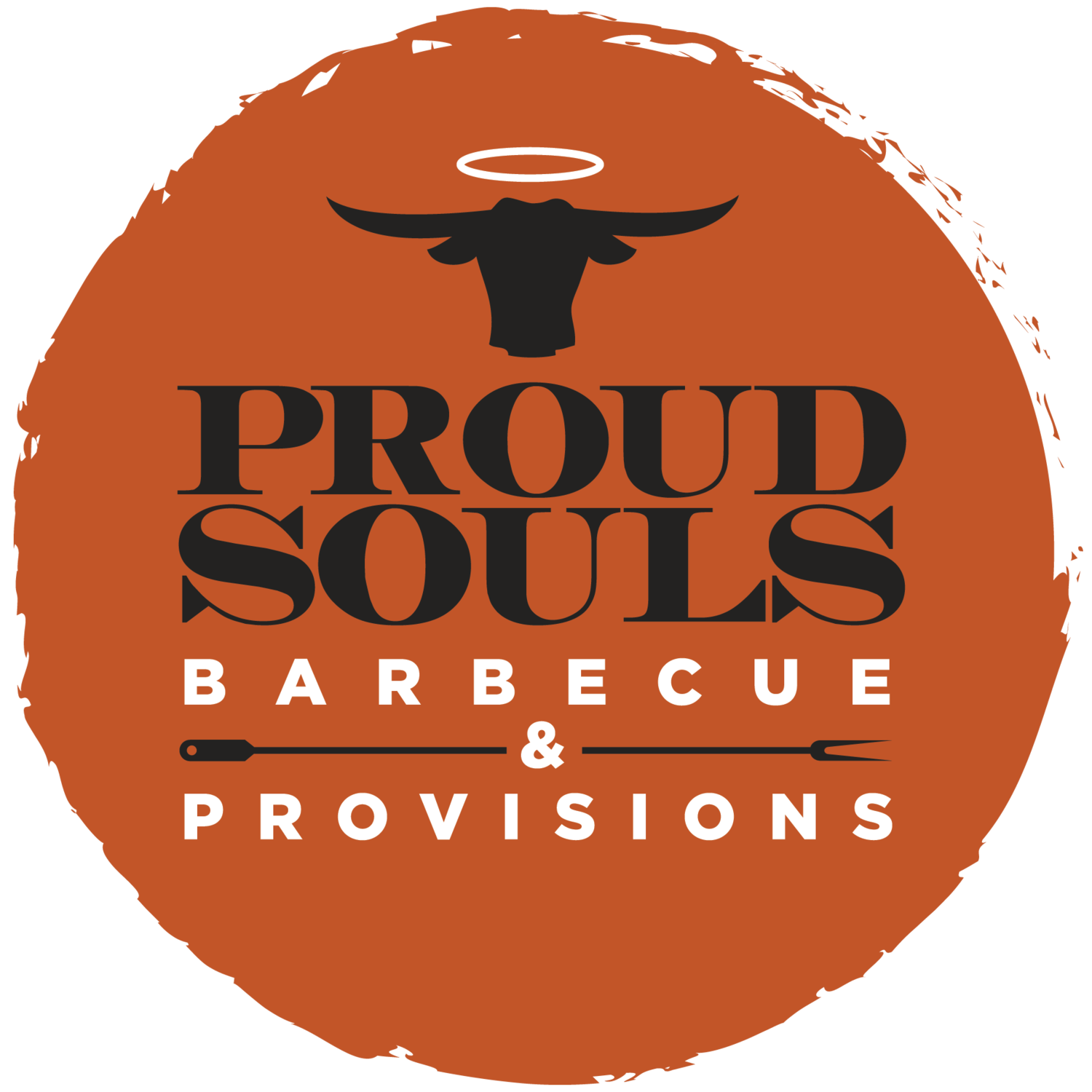 Proud Souls BBQ & Provisions