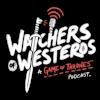 watchers-of-westeros.jpg