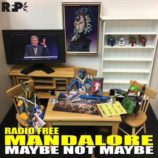 radio-free-mandalore.png