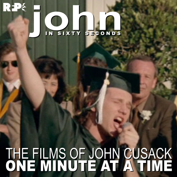 John in Sixty Seconds.png