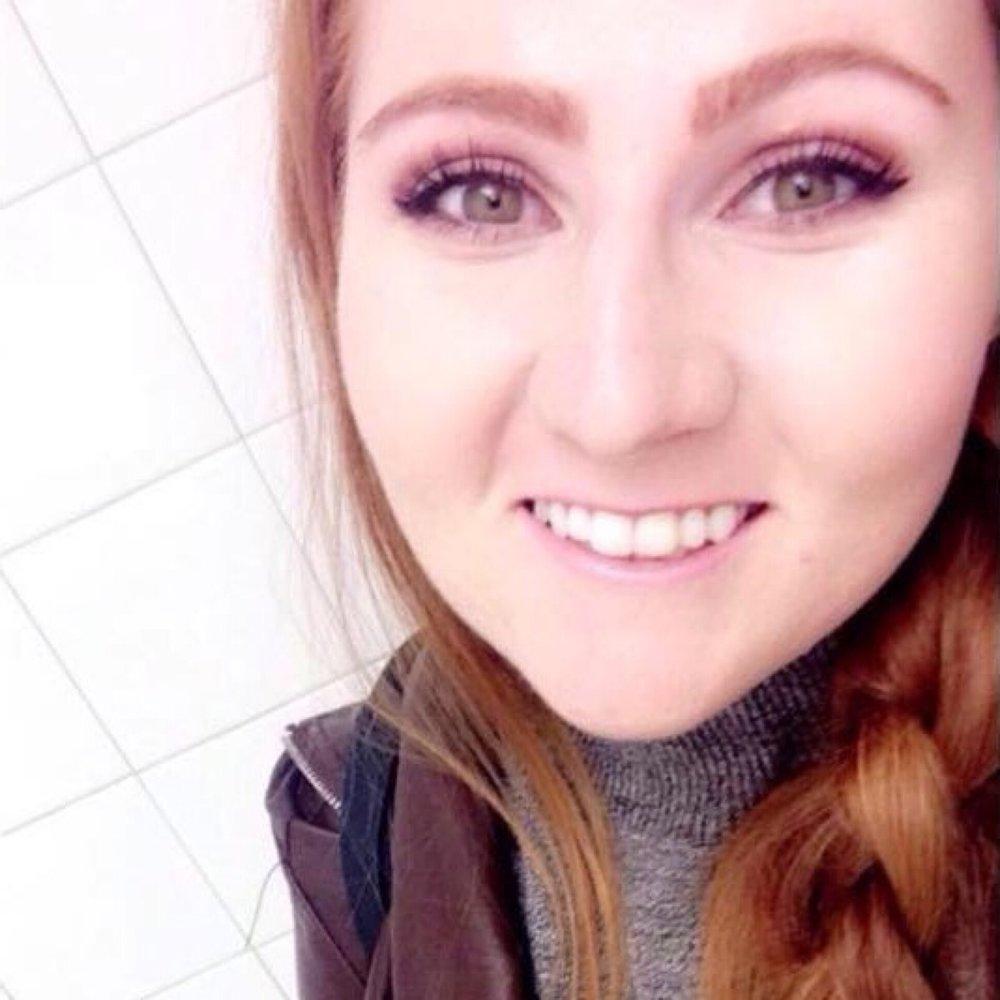 Brittani Brown