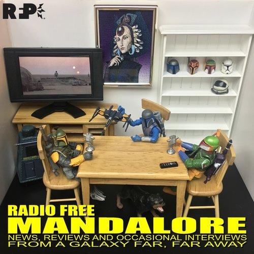 radio-free-mandalore.jpg