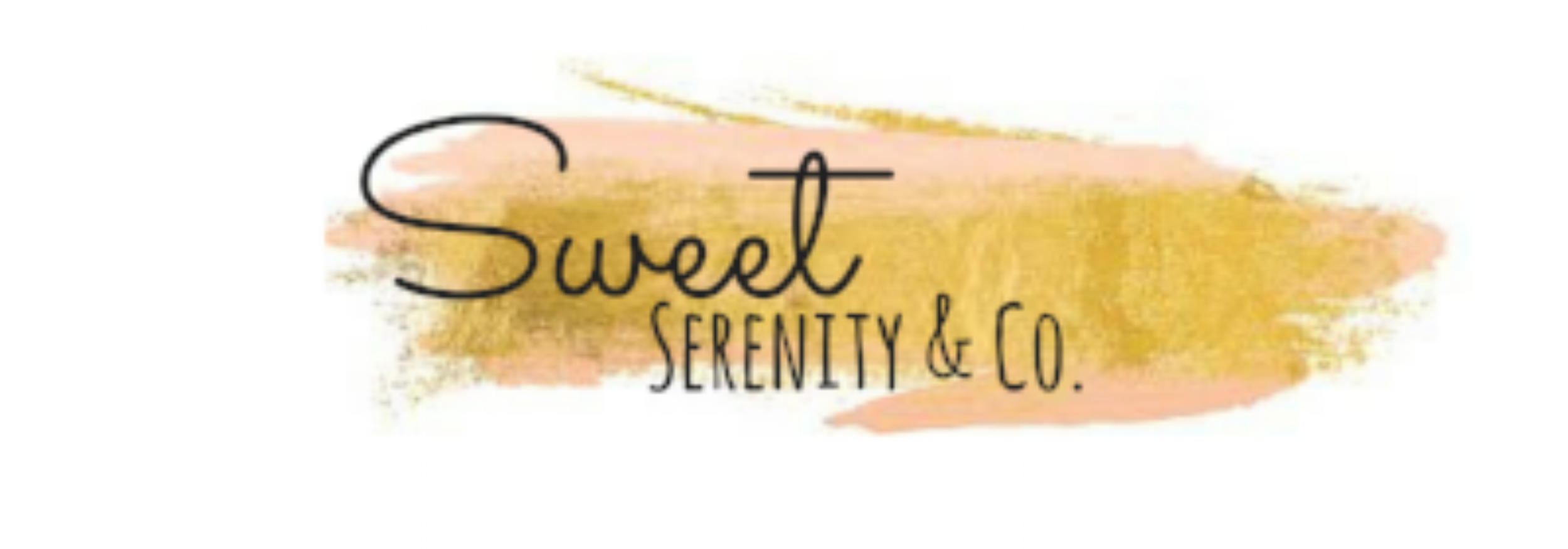 Sweet Serenity & Co