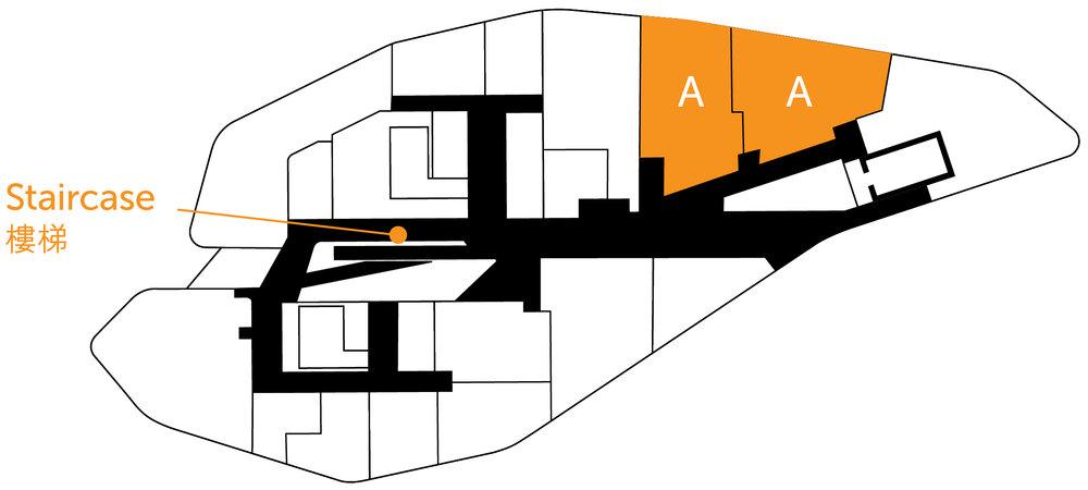 floorplans_6F.jpg