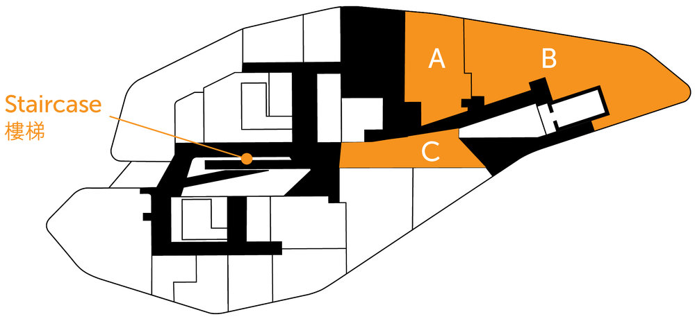 floorplans_9F.jpg