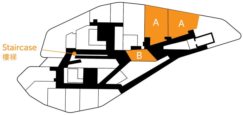 floorplans_7F.jpg
