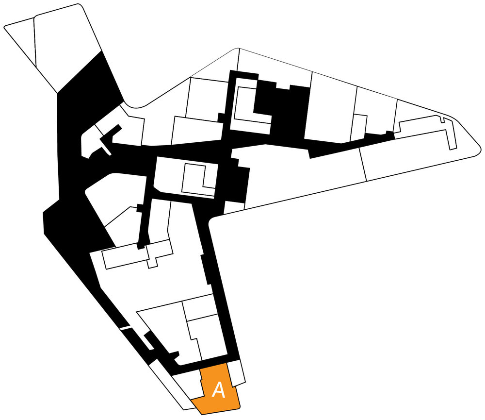 floorplans_1F.jpg