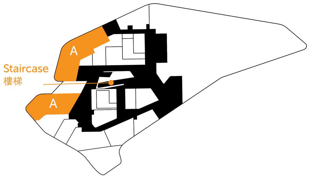floorplans_4F.jpg